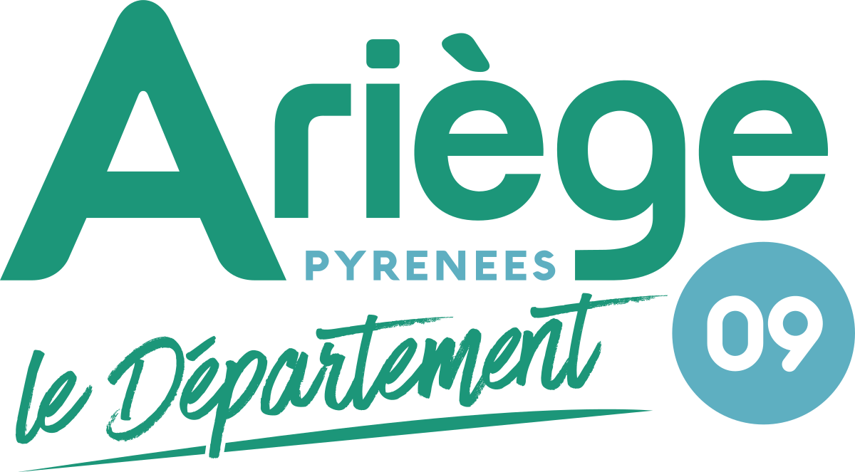 Logodepartement